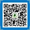 洛陽衡山宇氣體有限公(gong)司